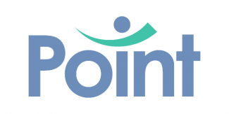 RI OHA Point logo